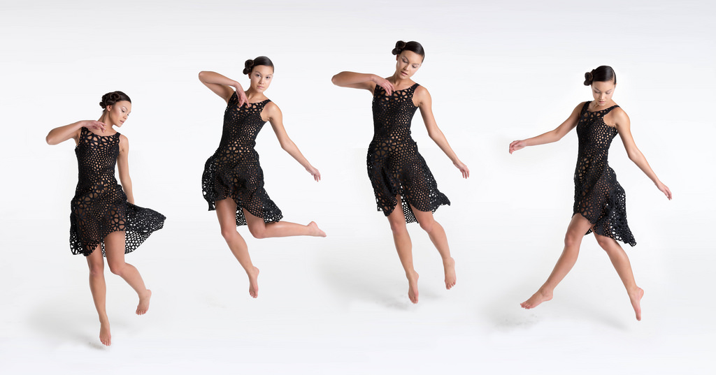 3D-printed-kinematics-dress-from-nervous-system-4D-printing
