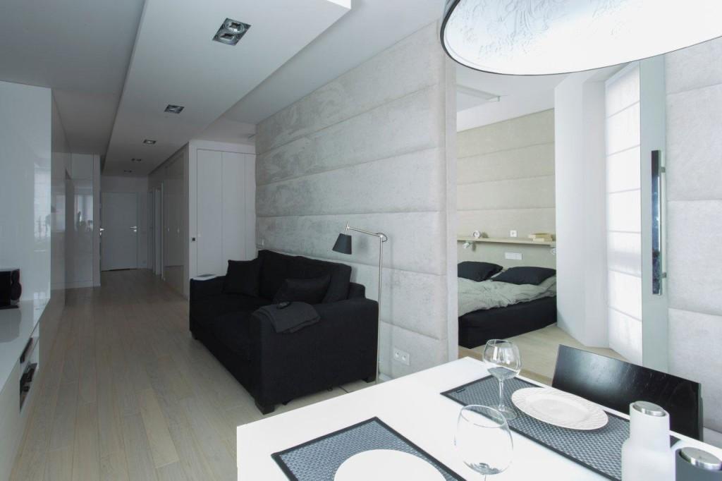 salon i sypialnia2
