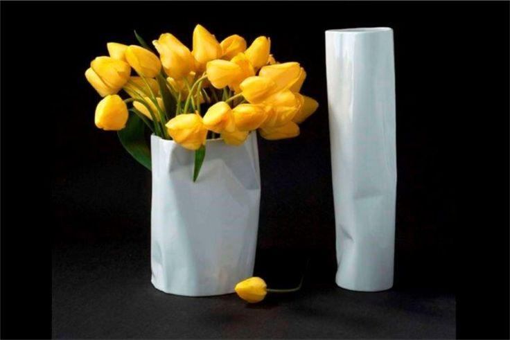 wazon ćmielów