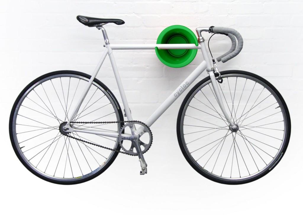 Cyclos solo
