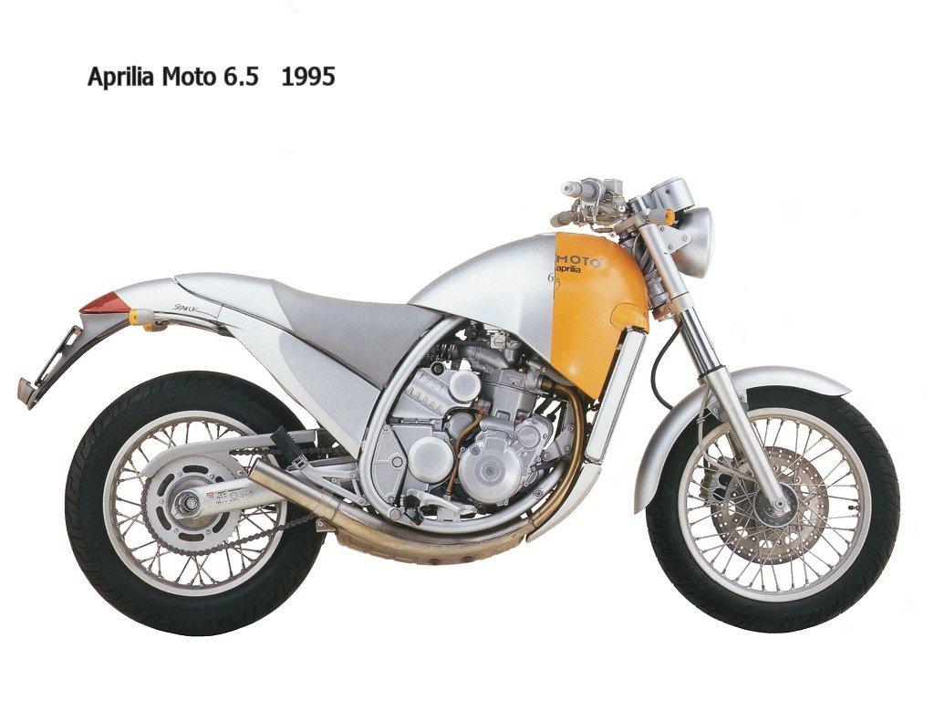 Aprilia-Moto6.5-1995 żródło: www.pinterset.com