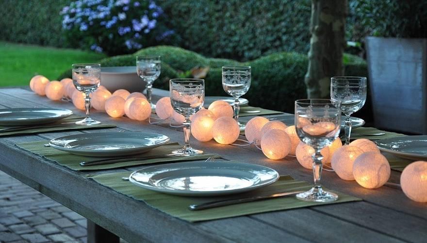 Foto źródło: http://www.homestructures.se