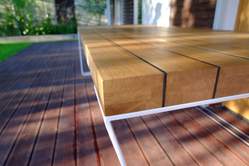 stół NOVA marki Cubeo