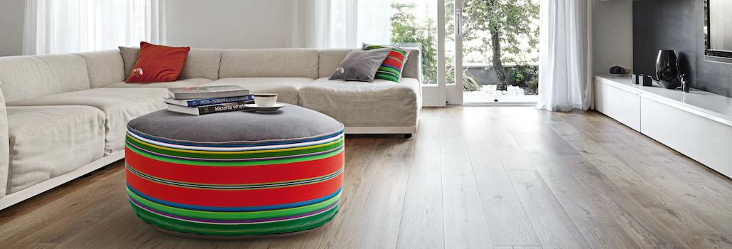 lite drewno rozeta motywy ludowe styl podhalański interiordesigner architekt wnętrz warszawa zakopane projektowanie wnętrz nowoczesne wnętrza minimalizm mocne akcenty