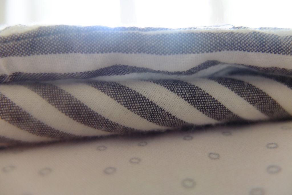 handmade jak uszyć poduszki z łuskami gryki blog o wnętrzach architekt radzi ładne poszewki