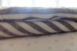 handmade jak uszyć poduszki z łuskami gryki blog o wnętrzach architekt radzi ładne poszewski