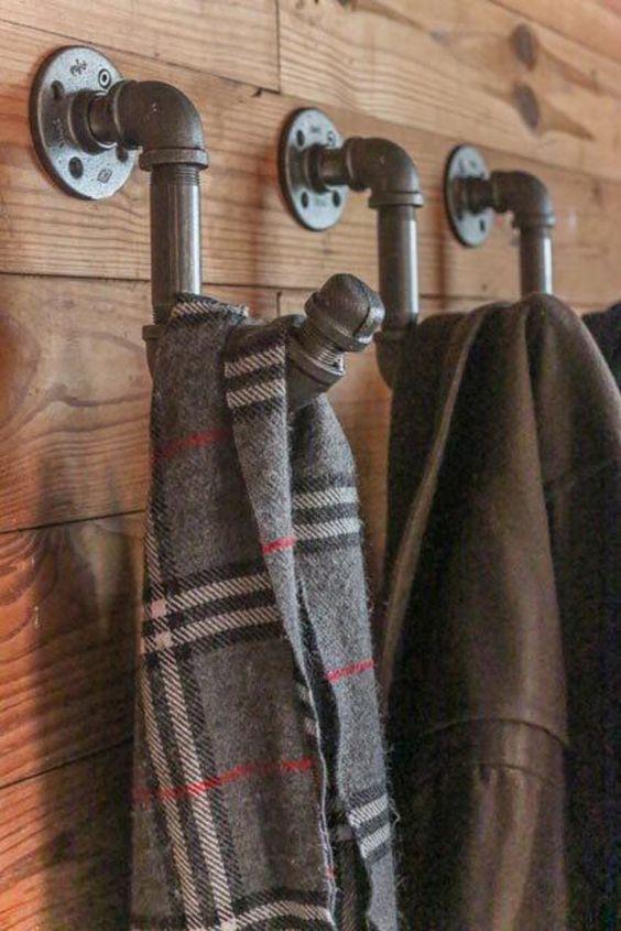 przedpokój szafy w przedpokoju wąski przedpokój jak urządzić przedpokój szafy w przedpokój, funkcjonalny przedpokój, korytarz, siedzisko, projektowanie wnętrz, dobry architekt, warszawa, aranżacja wnętrze warszawa, wieszaki
