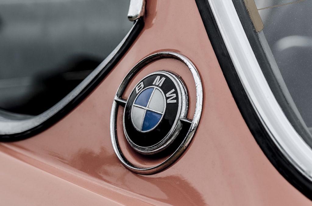bmw, samochód auto samochód na zamowienie projektowanie architektura blog design