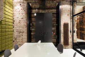 personalizacja mebli meble na zamówienie meble do biura nowoczesne biuro