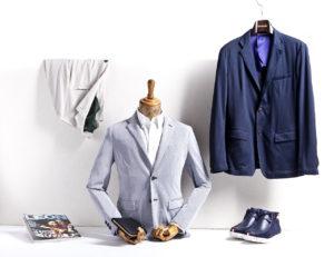 szyte na miarę, personalizacja, koszula męska, byty na zamówienie