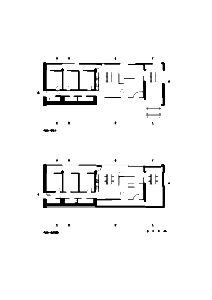 projekt domułazienka duże lustro kaloryfer design moderndom prywatny architekta projektowanie wnętrza architekt wnętrz piękne wnętrza minimalistyczne wnętrza duże okna betonowy dom beton w domu nowoczesne wnętrza arka kwk promes Robert Konieczny najlepszy budynek świata nagroda WALLPAPER DESIGN AWARD 2017 living room salon pokój dzienny