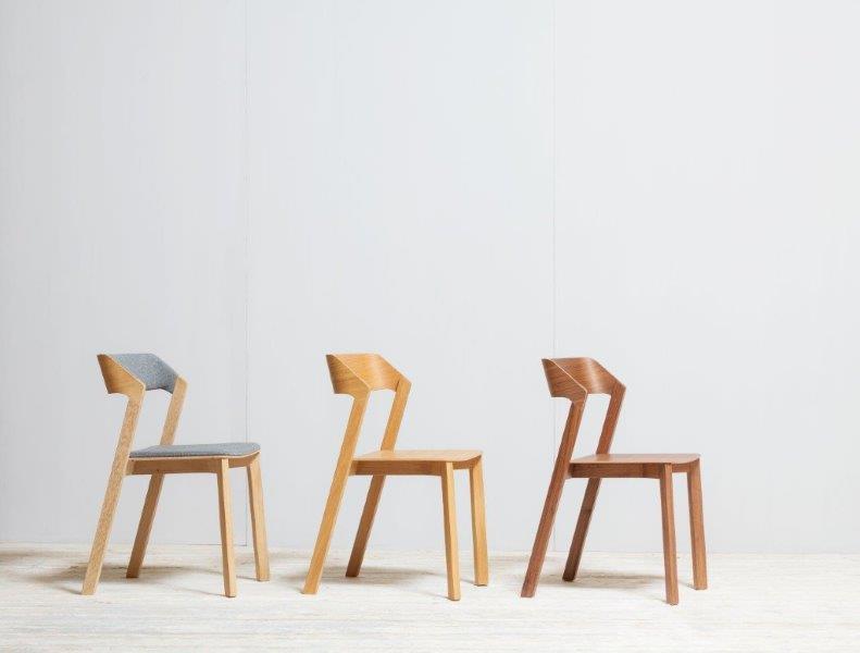 chairs, krzesła, eleganckie krzesła, Thonet, Ton, ładne krzesła, krzesła drewniane