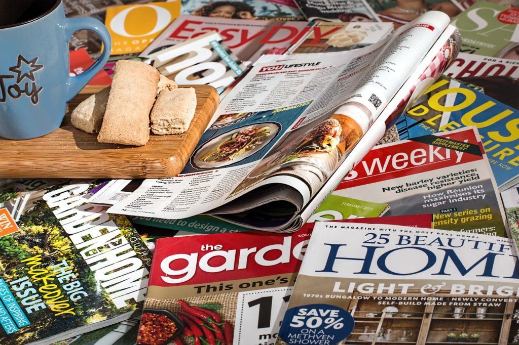 wnętrza, magazyny, czasopisma o wnętrzach, projektowanie wnętrz, burakowska, architekt wnętrz, jacek tryc, architekt warszawa, porady architekta, blog o wnętrzach, projektowanie wnętrz