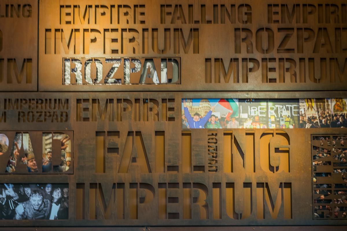 europejskie centrum solidarności, Gdańsk zwiedzanie, ciekawy obiekt, rdzawiak, stocznia gdańska, corten, muzeum solidarności, blog o architekturze designie i projektowaniu, bloger, architekt wnętrz, dobry architekt , projektowanie wnętrz warszawa, Gdańsk, budynek pokryty rdzą, historia upadku komunizmu, warto zobaczyć, Trójmiasto, Gdańsk, nowe muzeum, ładny budynek, dobra architektura, ciekawe nowoczesne muzeum w Polsce