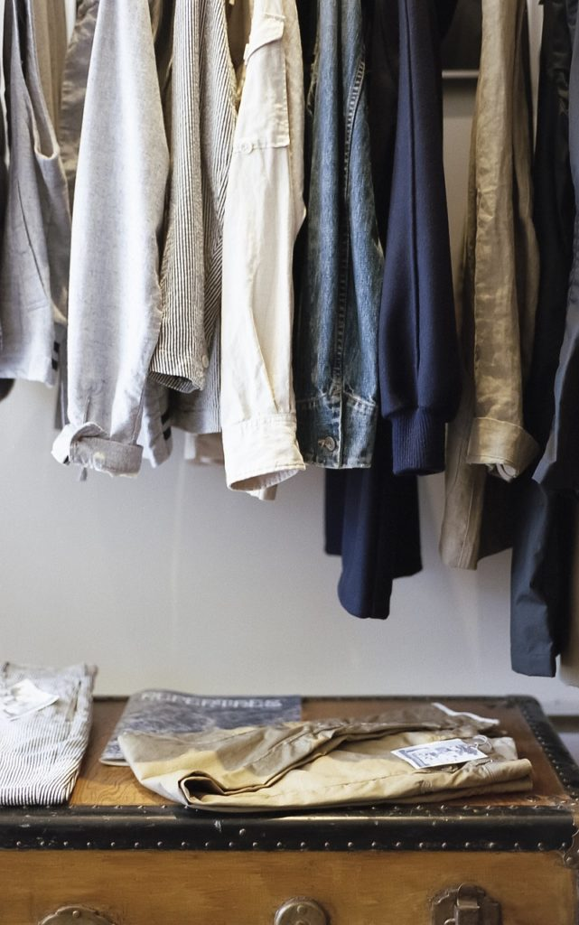 sprzątanie wiosenne porządki zima jak poprawic swobie nastrój gdy zima nie odpuszcza zimowe wieczory blog projektowanie wnętrz Jacek Tryc