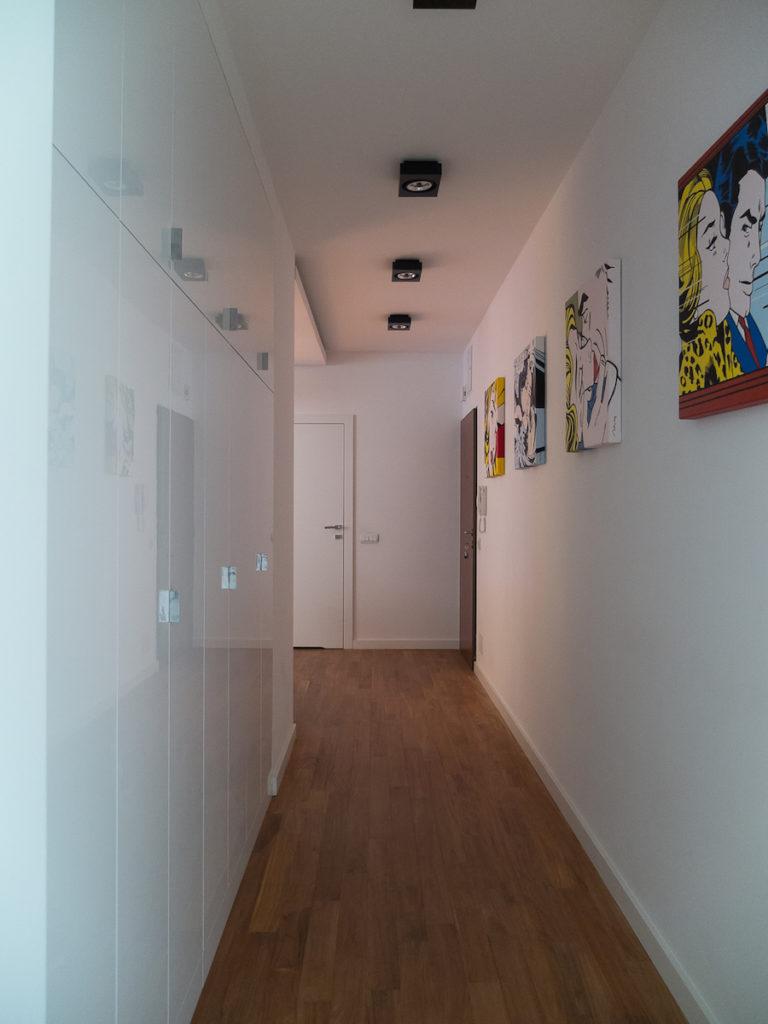 olejowana podłoga parkiet drewniany parkiet podłoga do łazienki podłoga do salonu podłoga w kuchni podłoga dębowa aranżacja wnętrz architekt wnętrz dobry architekt warszawa interiors interiordesigner salon z kuchnią ładne wnętrze blog bloger design Jacek Tryc Burakowska