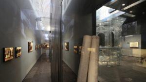 nizio mirosław, architekt, pracowania projektowa, dobry architekt, design, Nizio Design International, Jacek Tryc, blog projektowanie warszawa synagoga w Chmielniku rewitalizacja