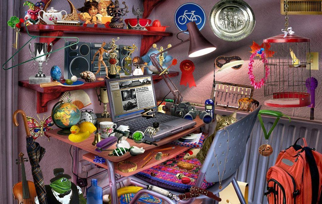 design dziecko nowy rok szkolny biurko urządzamy pokój dla dziecka jak urządzić ładny pokój dziecku gdzie biurko ładne biurko architekt wnętrz aranżacja wnętrz Jacek Tryc ładne zabawki do szkoły nowy rok szkolny estetyka wrażliwość estetyczna u dzieci ładny pokój dla dziecka pokój dla córki pokój dla syna projektowanie wnętrza Warszawa aranżacja wnętrz dobry architekt