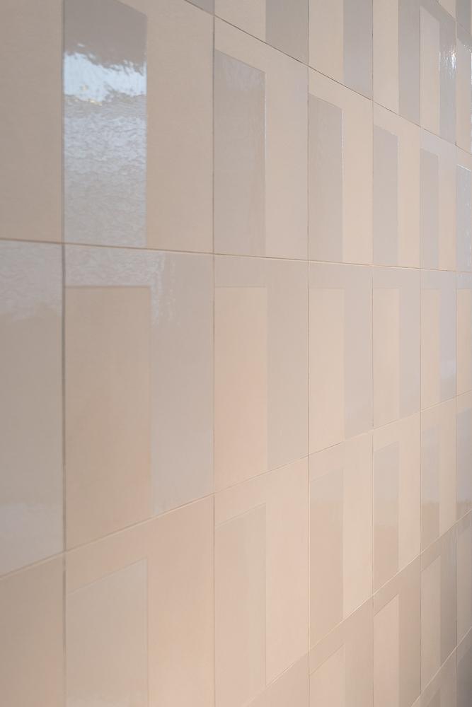 Sanssuolo Italia Włochyitally bolonia cersaie salon ceramika płytki ładne kafelki na ścianę do kuchni na ścianę do łazienki oryginalne płytki polećcie ładne płytki architekt wnętrz aranżacja wnętrz warszawa Jacek Tryc projektowanie Warszawa dobry architekt blog o designie szukam ładnych płytek