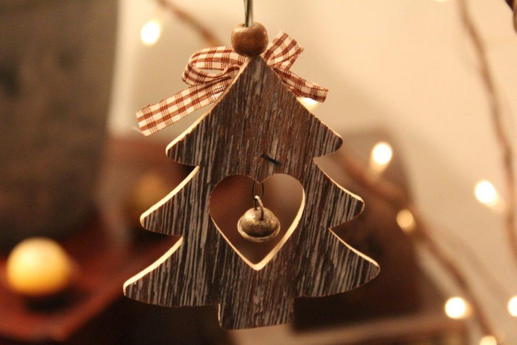 świąta bozego narodzenia blog homedesign chrismas Jacek Tryc projektowanie wnętrz