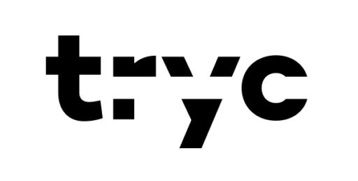 tryc.pl