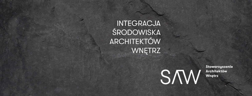 Stowarzyszenie Architektów Wnętrz