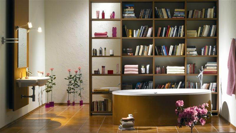 czytam w wannie szukam architekta wnętrz dobry architekt wnętrz Warszawa ładna łazienka łazienka inna niż wszystkie architekt z fantazją autorska projektowania projektowania wnętrz Jacek Tryc ekskluzywne wnętrza
