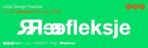 logo design łodź festiwal termin festiwalu jaki bedzie tamt festiwalu w łodzi