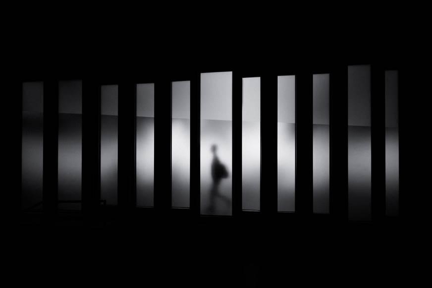 design refleksja Blog o designie Jacek Tryc aranżcja i projketowanie lususowe wnętrza mieszknia piękne domy projektant Warszawa