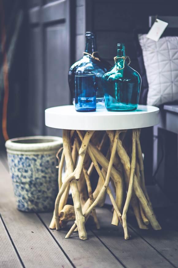 stolik derwniane nogi naturalne drewno styl wabi sabi inspiracje japoński styl nurty projktowe na 2018 blog architektura design aranżacje porady architekta dobry projektant projekty mieszkań lususowe apartament wnetrza z klimatem wnętrza z charakterem wnętrza inne niż wszystkie szukam architekta dobry projekt