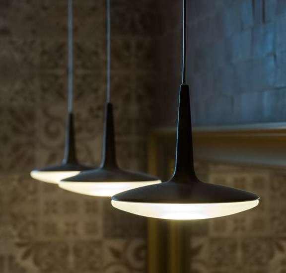 oświetlenie w łazience Jacek Tryc pracownia projktowania wnętrz i mebli Warszawa architekt wnętrz projektowanie wnętrz