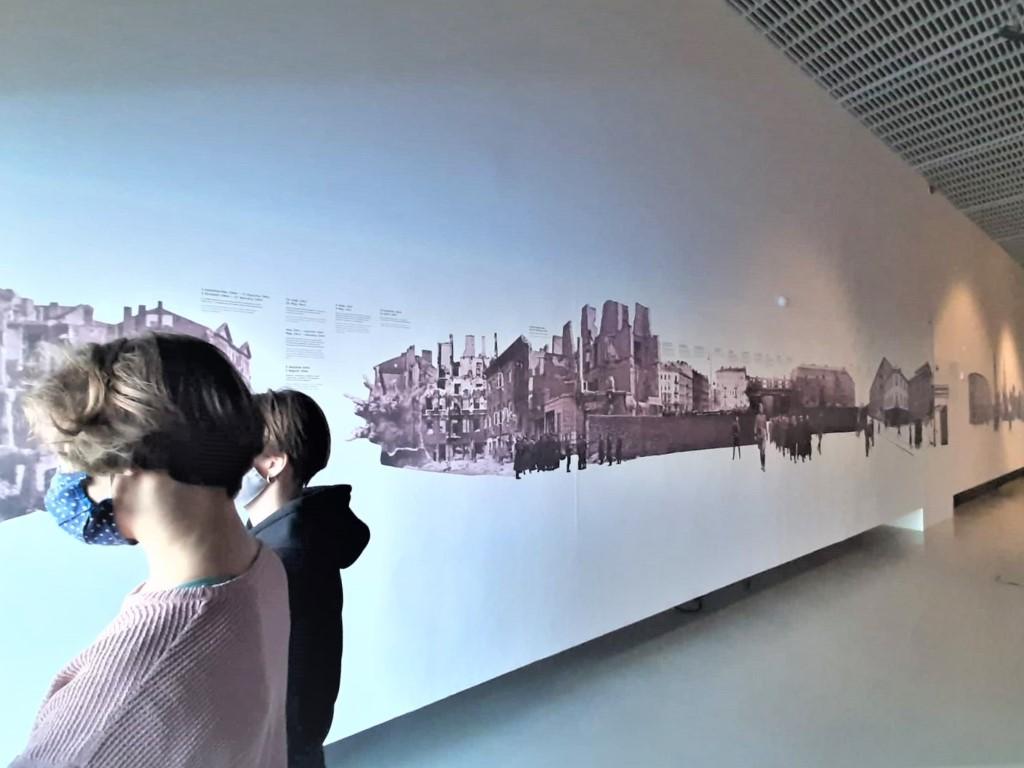 projektowanie wnętrz Warszawa blog o architekturze Warszawie designie